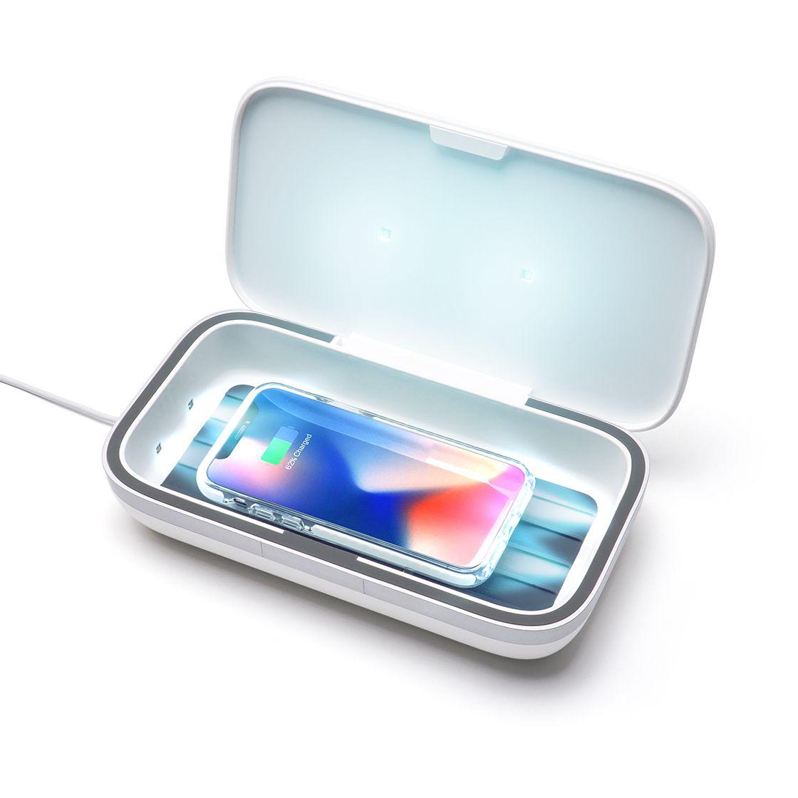 Casetify UV Sanitizer